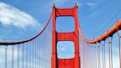 Google Top Contributor Summit 2015 Oct 22, 2015, 6-13 PM_edit (krossbow) Tags: bridge goldengatebridge google googletc sanfrancisco tcsummit2015 topcontributorssummit photolemur