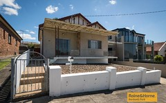 42 Kimberley Road, Hurstville NSW