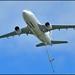 Airbus A310-324 MRTT EC-HLA