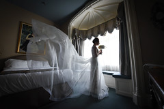 Caroline_Eric_LaV_032.jpg (MaryseCreation) Tags: planner planification 20160903 mariage carolineeric montreal lavimage wedding creationsmarysenoel 2016
