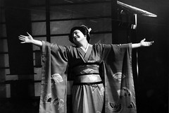 Butterfly's sanctuary: The long history of <em>Madama Butterfly</em> at the Royal Opera House