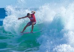 Quiksilver Pro Snapper  Rocks julian wilson (rod marshall) Tags: prosurfing quiksilverpro snapperrocks