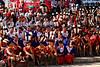 Crowds await (abrinsky) Tags: india nagaland kohima hornbillfestival hornbill2016