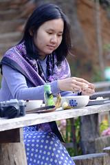 MKP-345 (panerai87) Tags: maekumporng chiangmai thailand toey 2017 people portrait