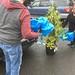 TreesCharlotte_Google_Fiber_CityWide_TreeStore_2017-3-18  (56)