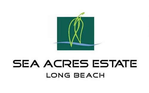 Lot 9 - Stage 3 Sea Acres Estate, Long Beach NSW 2536