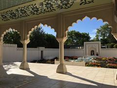Hamilton Gardens (eyair) Tags: ashmashashmash nz newzealand hamilton hamiltongardens