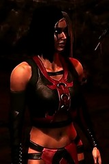 Mortal Kombat X - Sareena 2 1200p (Purple Wing) Tags: mortalkombatx tanya sonya sindel jax cassiecage cassie cage scorpion subzero kitana mileena female sexy woman girl beautiful gorgeous nice sweet hd wallpaper cover background screenshot kungjin kotalkahn dvorah takeda kenshi jacquibriggs jacqui briggs game battle fight fighting war earthrealm outworld liukang kunglao kabal smoke tremor sonyablade raiden darkraiden