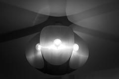 Light (CameraCat.) Tags: canon canon550d krakow cracow poland warsaw city monochrome blackandwhite light shadows