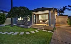 164 Parraweena Road, Miranda NSW
