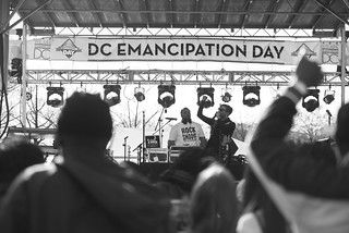 MMB@2017EmancipationDay.04.08.17.Khalid.Naji-Allah (130 of 271)