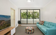 204/10 Mount Street, North Sydney NSW