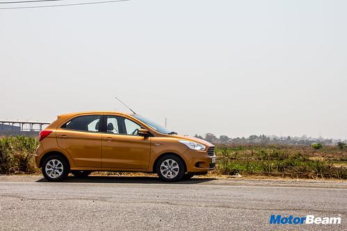 Ford-Figo-Diesel-Long-Term-8