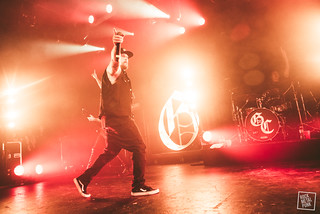 GoodCharlotte-CommodoreBallroom-0410-018