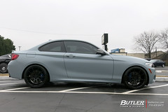 BMW 2 Series with 19in Savini BM12 Wheels and Toyo Proxes 4 Plus Tires (Butler Tires and Wheels) Tags: bmw2serieswith19insavinibm12wheels bmw2serieswith19insavinibm12rims bmw2serieswithsavinibm12wheels bmw2serieswithsavinibm12rims bmw2serieswith19inwheels bmw2serieswith19inrims bmwwith19insavinibm12wheels bmwwith19insavinibm12rims bmwwithsavinibm12wheels bmwwithsavinibm12rims bmwwith19inwheels bmwwith19inrims e63with19insavinibm12wheels e63with19insavinibm12rims e63withsavinibm12wheels e63withsavinibm12rims e63with19inwheels e63with19inrims 19inwheels 19inrims bmw2serieswithwheels bmw2serieswithrims e63withwheels e63withrims bmwwithwheels bmwwithrims bmw e63 bmw2series savinibm12 savini 19insavinibm12wheels 19insavinibm12rims savinibm12wheels savinibm12rims saviniwheels savinirims 19insaviniwheels 19insavinirims butlertiresandwheels butlertire wheels rims car cars vehicle vehicles tires