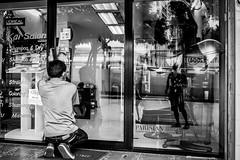 Bangkok 2016 (Johnragai-Moment Catcher) Tags: people photography bangkokstreet blackwhite blackandwhite monocrome momentcatcher street streetphotography johnragai johnragaiphotos johnragaistreet johnragaibw