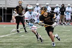 Game 3 - DSC_4614a - SI Varsity Lacrosse (tsoi_ken) Tags: lacrosse sammamishinterlake sammamish interlake