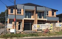 155 Rawson Rd, Greenacre NSW