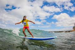 STN_SurfCamp_Spring2017_PRINTS_0048