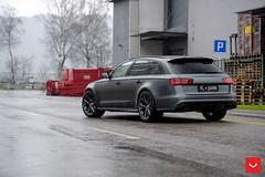 Audi RS6 - VFS-6 - Gloss Graphite - © Vossen Wheels 2017 -1007 (VossenWheels) Tags: a6 a6aftermarketwheels a6wheels audi audia6 audia6aftermarketwheels audia6wheels audiaftermarketwheels audirs6 audirs6aftermarketwheels audirs6wheels audis6 audis6aftermarketwheels audis6wheels audiwheels rs6 rs6aftermarketwheels rs6wheels s6 s6aftermarketwheels s6wheels vfs6 vfs8 vossenwheelsvfs ©vossenwheels2017