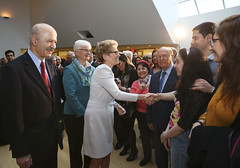 IMG_1763 Premier Kathleen Wynne celebrated Nowruz at the Ismaili Centre in Toronto. (Ontario Liberal Caucus) Tags: moridi coteau zimmer agakhan iranian nowruz