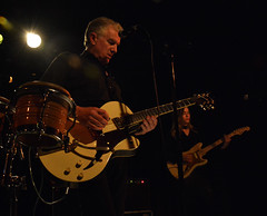 """Mick Harvey • <a style=""""font-size:0.8em;"""" href=""""http://www.flickr.com/photos/10290099@N07/33762605206/"""" target=""""_blank"""">View on Flickr</a>"""