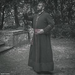 Personaggi (Whlive) Tags: whlive whl cultisti lovecraft cthulhu montefoscoli tempiodiminerva pisa larp grv