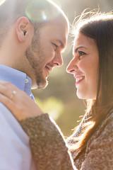 Engagement (Irving Photography   irvingphotographydenver.com) Tags: canon prime shooters lenses colorado denver wedding photographers