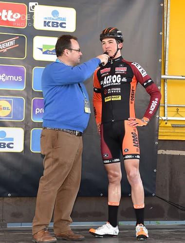 Ronde van Vlaanderen junioren (69)
