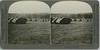 """A field of forty tanks -- """"like a flock of sheep browsing"""" -- Bethune (The Library of Virginia) Tags: wwi ww1 worldwarone war military army stereograph thegreatwar greatwar armoredwarfare armouredwarfare tank"""