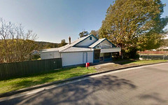 125 Cardiff Road, Elermore Vale NSW