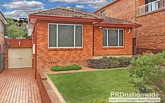 39 Canonbury Grove, Bexley North NSW