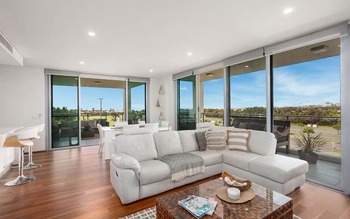 302/3 Grand Court, Fairy Meadow NSW