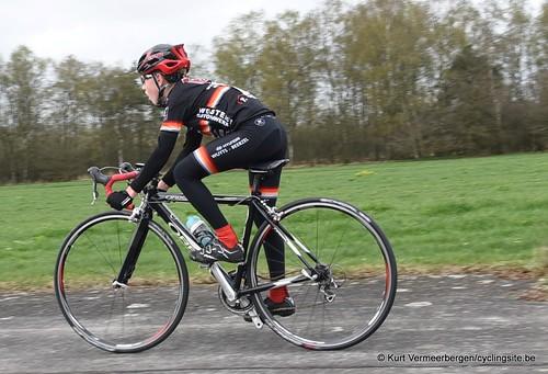 Pk Antwerpen TT (137)