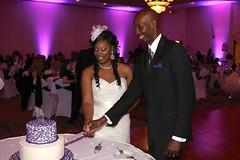 Jay + Shaina