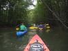 Costa Rica Adventure Lodge 16