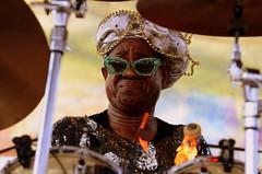Kerry Brown, Bayou Boogaloo 2013