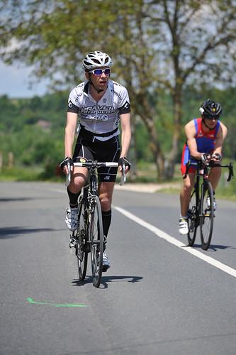 132405 Triathlon Vendôme 2013