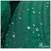 032 (imagepoetry) Tags: green nature water beauty weather garden season drops dew waterdrops leafes perlen imagepoetry sonyalpha imagep