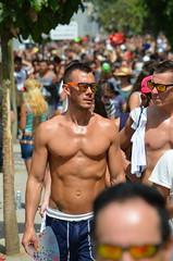 DSC_0596 (xrispixels) Tags: gay telaviv tel aviv pride parade lgbt csd 2013