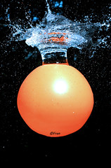 RSiEOS450_31079 (FranSight) Tags: water canon eau ballon explosion pan splash watergame fransight franimage