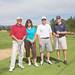 SCFB Golf  2013 (13 of 70)