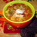 """7-1-13 potato vegetable soup (1) • <a style=""""font-size:0.8em;"""" href=""""https://www.flickr.com/photos/78624443@N00/9184517215/"""" target=""""_blank"""">View on Flickr</a>"""