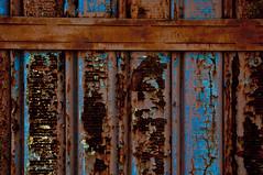 DESENHOS DO TEMPO -  (10) (ALEXANDRE SAMPAIO) Tags: light luz linhas brasil real arte contraste beleza fotografia formas asfalto desenhos franca cor tempo passagem desenho pintura criao detalhes iluminao composio suporte estrutura acaso esttica possibilidade elemento deformao corroso bidimensional casualidade redesenho alexandresampaio desenhosdotempo