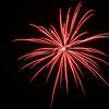 IMG_8304 (Dan Correia) Tags: fireworks canonef35mmf2 15fav topv111 topv333 510fav topv555