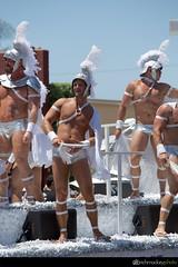 IMG_7111 (Rich Mackey) Tags: pictures gay men photo underwear sandiego guys pride gaypride hotmen sandiegopride sandiegogaypride 2013 2013pride 2013sandiegopride
