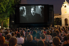 "Peter Lorre am Karlsplatz • <a style=""font-size:0.8em;"" href=""http://www.flickr.com/photos/39658218@N03/9328556590/"" target=""_blank"">View on Flickr</a>"