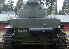 "PzKpfw IV Ausf.J (8) • <a style=""font-size:0.8em;"" href=""http://www.flickr.com/photos/81723459@N04/9390182075/"" target=""_blank"">View on Flickr</a>"