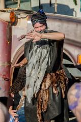 dumpster-duels-2013-5374