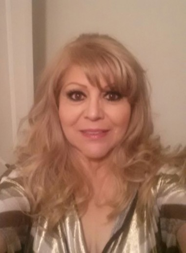 carlstadt single mature ladies I'm a singli, caring, honest, intelligent, pure hearted, calm, patient women i have  an adult daughter and two grandchildren i worked wery hard all my life and i.